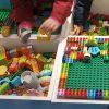 העדר יכולת המשחק אצל ילדים, ומה עושים ?